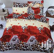 Bedsheets And Pillow Cases | Home Accessories for sale in Greater Accra, North Kaneshie