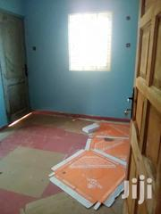 """Convivialitious 2bedrms Apt""""1year""""Spintex   Houses & Apartments For Rent for sale in Greater Accra, Teshie-Nungua Estates"""