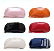 Ladies Purse | Bags for sale in Greater Accra, Darkuman