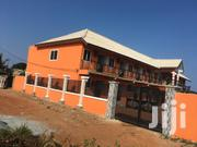Chamber Hall Self-Contain | Houses & Apartments For Rent for sale in Central Region, Cape Coast Metropolitan