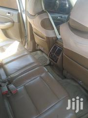 Acura MDX 2010 White | Cars for sale in Greater Accra, Nungua East