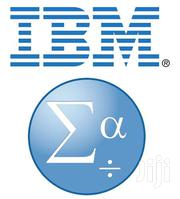 IBM SPSS Statistics 25 | Laptops & Computers for sale in Eastern Region, Asuogyaman