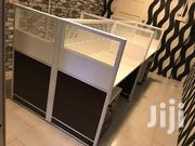 Office Workstation   Furniture for sale in Greater Accra, Accra Metropolitan