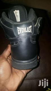Fresh Everlast Shoe | Shoes for sale in Greater Accra, Kotobabi