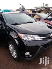 New Toyota RAV4 2013 Black | Cars for sale in Greater Accra, Teshie-Nungua Estates