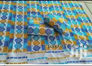 Latest White Kente Clothing. | Clothing for sale in Greater Accra, Roman Ridge