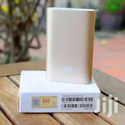Xiaomi Powerbank 10,000 Mah   Accessories for Mobile Phones & Tablets for sale in Greater Accra, Accra Metropolitan