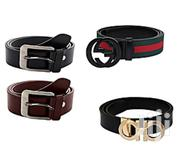 Belts for Sale at Affordable Price | Clothing Accessories for sale in Greater Accra, Kwashieman