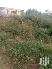 2 Plot of Land for Sale, at Spintex,Opkoi-Gonno | Land & Plots For Sale for sale in Greater Accra, Ledzokuku-Krowor