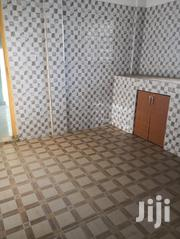 Chamber And Hall At Spintex   Houses & Apartments For Rent for sale in Greater Accra, Tema Metropolitan