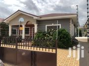 Executive 2 Bedrooms House With Common Swimming Pool for Rentals | Houses & Apartments For Rent for sale in Greater Accra, East Legon