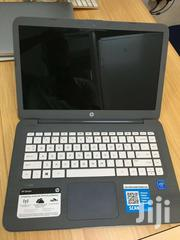 HP Stream 14 | Laptops & Computers for sale in Greater Accra, Kokomlemle