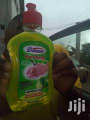 Liquid Soaps   Home Accessories for sale in Eastern Region, Akuapim South Municipal