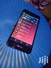 BLU Grand XL 8 GB Black | Mobile Phones for sale in Greater Accra, Akweteyman