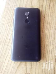 Itel A33 16 GB Black | Mobile Phones for sale in Brong Ahafo, Nkoranza North new