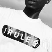Irule TSHIRT | Clothing for sale in Greater Accra, New Mamprobi