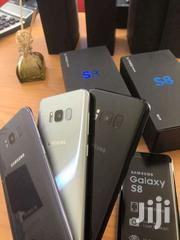 Galaxy S8 And S8+ | Mobile Phones for sale in Greater Accra, Abossey Okai