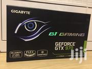 Gygabyte GTX 970 4GB | Computer Hardware for sale in Greater Accra, Dansoman