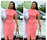 Quality And Affordable Dress | Clothing for sale in Greater Accra, Nii Boi Town