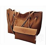 Lady's Bag And Purse | Bags for sale in Greater Accra, Tema Metropolitan