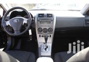 Toyota Corolla 1.8 VVTL-i TS 2006 Blue | Cars for sale in Brong Ahafo, Atebubu-Amantin