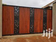 Galvanized | Wedding Venues & Services for sale in Greater Accra, Achimota