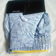 Zara Boxer Shorts | Clothing for sale in Greater Accra, Ga South Municipal