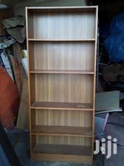 BòOks Shelf | Furniture for sale in Greater Accra, Dansoman