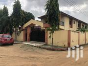 6 Master Bedrooms Executive Duplex House at Amanfrom | Houses & Apartments For Rent for sale in Central Region, Awutu-Senya