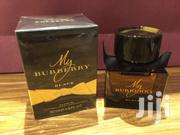 My Burberry Black Perfume For Ladies | Fragrance for sale in Greater Accra, Achimota
