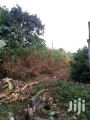 HALF PLOT For Sale(Hot Cake) | Land & Plots For Sale for sale in Greater Accra, Ga West Municipal