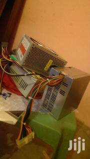 Power Supply Unit For Pc | Computer Hardware for sale in Greater Accra, Ga West Municipal