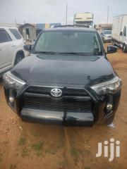 New Toyota 4-Runner 2015 Black | Cars for sale in Greater Accra, Tema Metropolitan