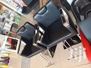 Barbering Chair | Salon Equipment for sale in Greater Accra, Achimota