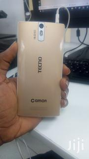 Tecno Camon i 64 GB | Mobile Phones for sale in Greater Accra, Achimota