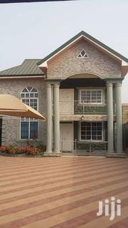 ASHONGMAN ESTATES - Executive 4 Bedroom House for Rent | Houses & Apartments For Rent for sale in Greater Accra, Ga East Municipal