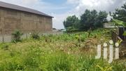 Oyarifa, ACCRA: 2 Plots Of (70' X 200') Fenced Land | Land & Plots For Sale for sale in Greater Accra, Adenta Municipal