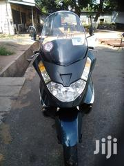 Aprilia 2014 Green | Motorcycles & Scooters for sale in Greater Accra, North Ridge