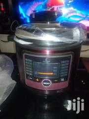 Gechos Pressure Cooker   Kitchen & Dining for sale in Greater Accra, Odorkor