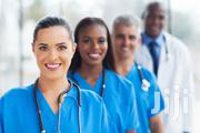 Nurse Job Offer In North America | Travel Agents & Tours for sale in Ashanti, Kumasi Metropolitan