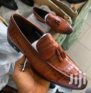 Classical Shoes | Shoes for sale in Greater Accra, Alajo