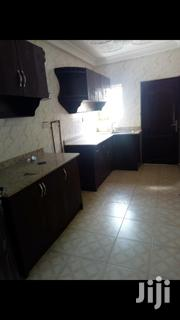An Executive 2 Bedroom Self Compound | Houses & Apartments For Sale for sale in Central Region, Awutu-Senya