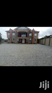 An Extremely Beautiful Executive 6 Bedroom Duplex | Houses & Apartments For Rent for sale in Central Region, Awutu-Senya