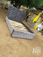Foreign Bed for Sell | Furniture for sale in Greater Accra, Nima