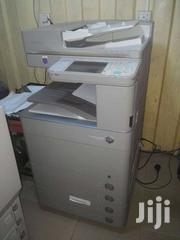 Canon Ir-advance Printing Machine | Automotive Services for sale in Greater Accra, Kokomlemle