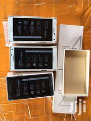 Samsung Galaxy Note 4 32GB | Mobile Phones for sale in Greater Accra, Achimota
