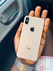 Apple iPhone XS Max 256 GB Gold   Mobile Phones for sale in Greater Accra, North Ridge
