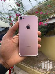 Apple iPhone 7 32 GB | Mobile Phones for sale in Greater Accra, Kokomlemle