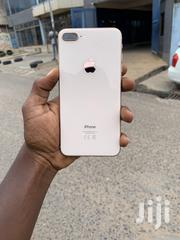 Apple iPhone 8 Plus 64 GB | Mobile Phones for sale in Greater Accra, Kokomlemle