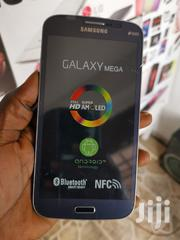 New Samsung Galaxy Mega 2 8 GB Black | Mobile Phones for sale in Brong Ahafo, Sunyani Municipal